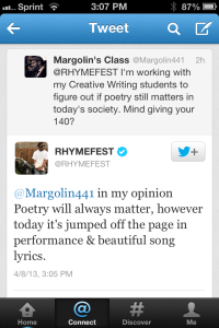 Rhymefest (2)