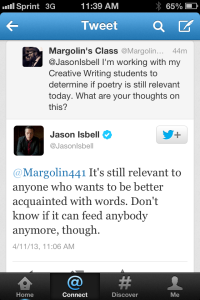 Jason Isbell (1)
