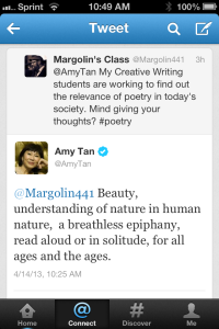 Amy Tan (1)