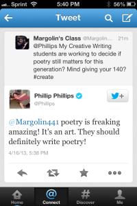 Phillip Phillps