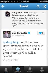 David Arquette (2)