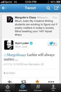 Kurt Loder (1)