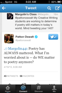 Patton Oswalt (3)
