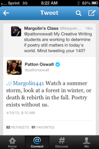 Patton Oswalt (2)