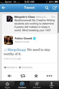 Patton Oswalt (1)