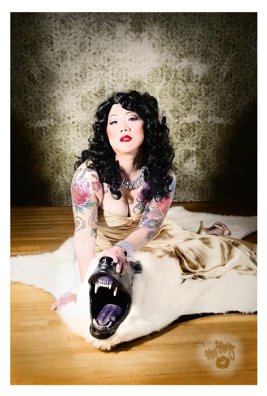 chomissmissyphotography.net - Miss Missy bear rug1