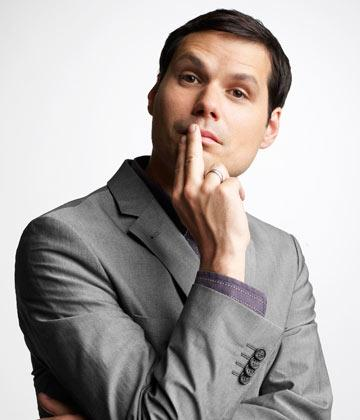 michael ian black this american life