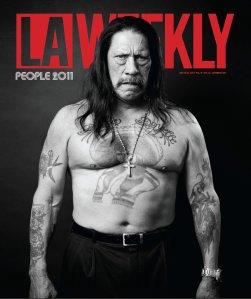 06 LA Weekly, May 20