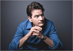 charlie-sheen-Kevin-Scanlon-for-The-New-York-Times-350x247