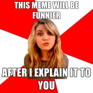 memeheader