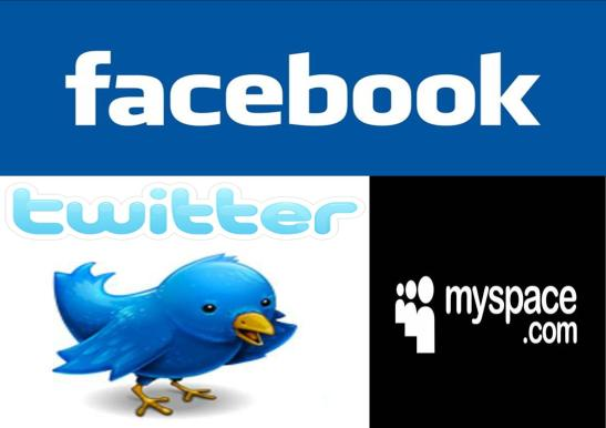 facebook-twitter-myspace1