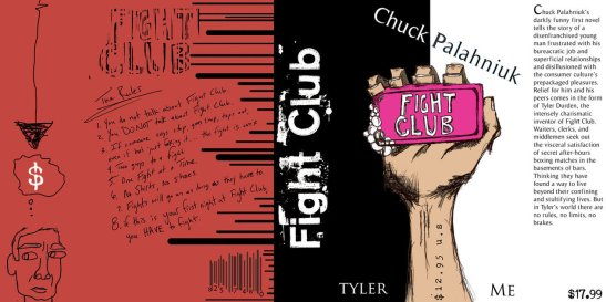 fight_club_book_cover_by_keebthesquee
