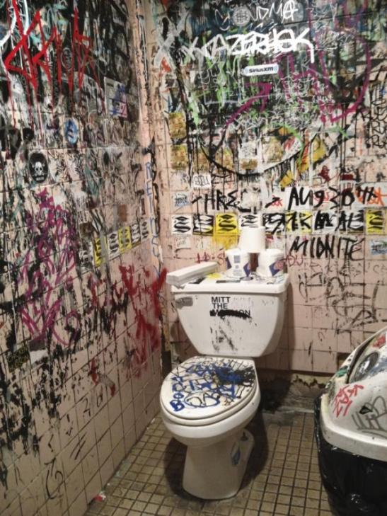 toilets-new-york