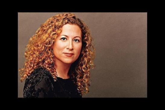 jodi-picoult-photo-gallery