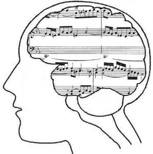 music_brain-299x300