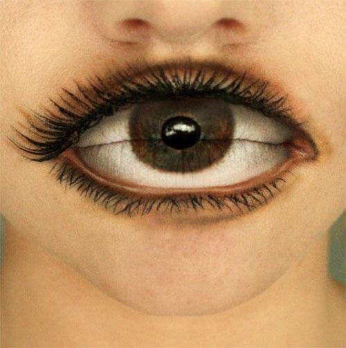 eyemakeup2