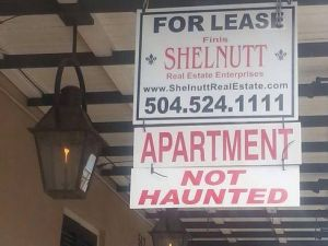 apartment-not-haunted_shelnutt