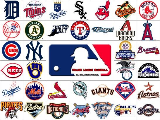 baseball_teams-7143