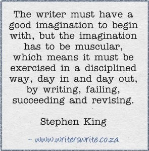 large_Writing_Quotes_from_Writers_Write__13_