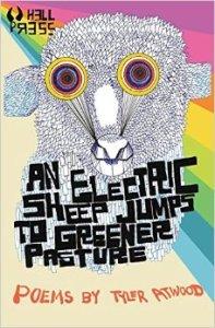 ElectricSheep