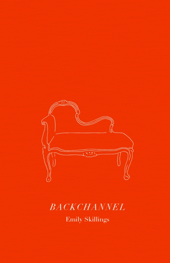 backchannel-cover_bitmap-half-2