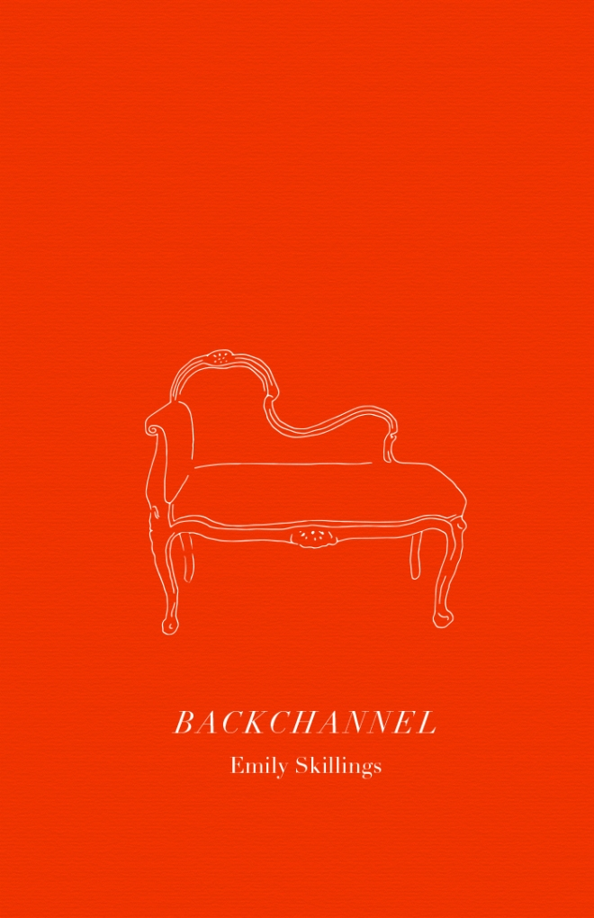 backchannel-cover_bitmap-half-2