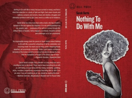COVER19_Nothing_to_Do_with_Me-684x510