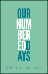 Our-Numbered-Days-Cover-Border-195x300