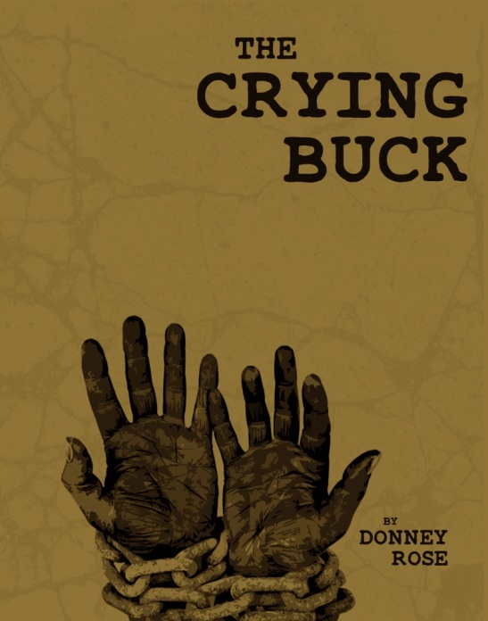 10-The-Crying-Buck1